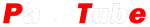 Packtube - Tuby laminatowe, Saszetki, pakowanie usługowe, saszetkowanie